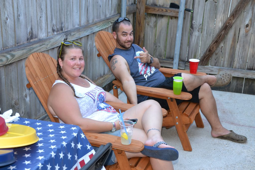 Mike and Kathys 4th of July 2017 (81)