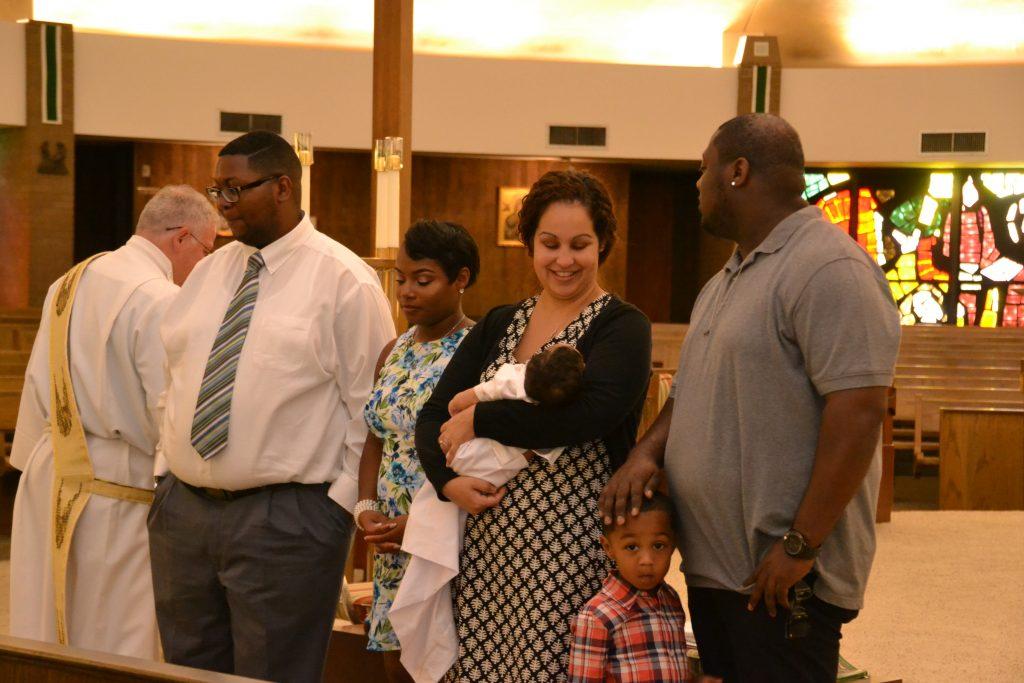 Tyler Maise Barrow's Baptism (10)
