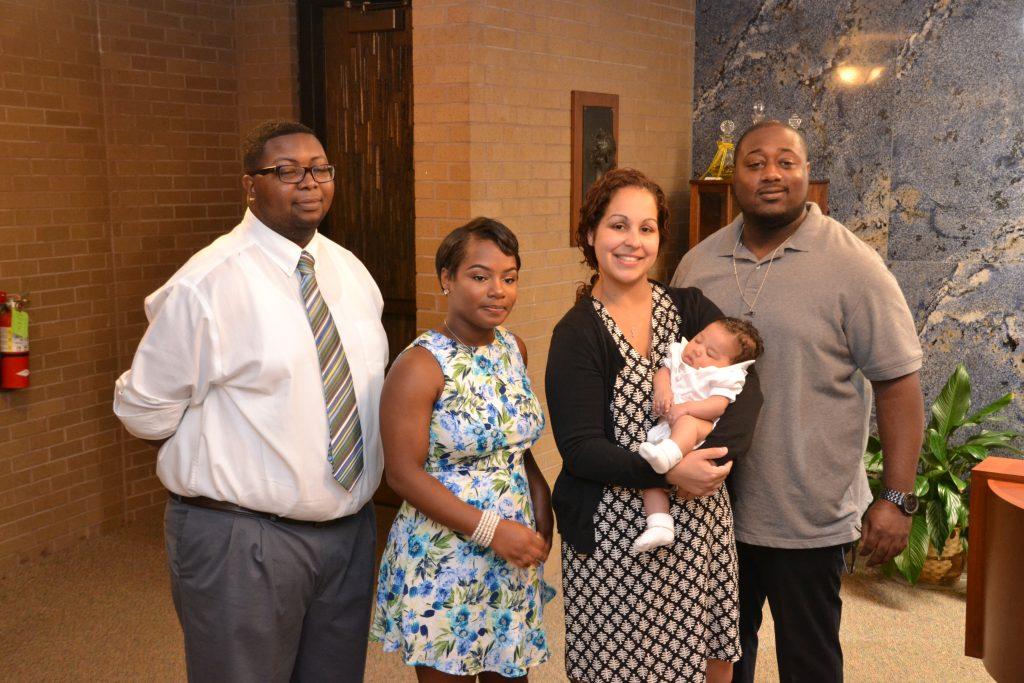 Tyler Maise Barrow's Baptism (100)