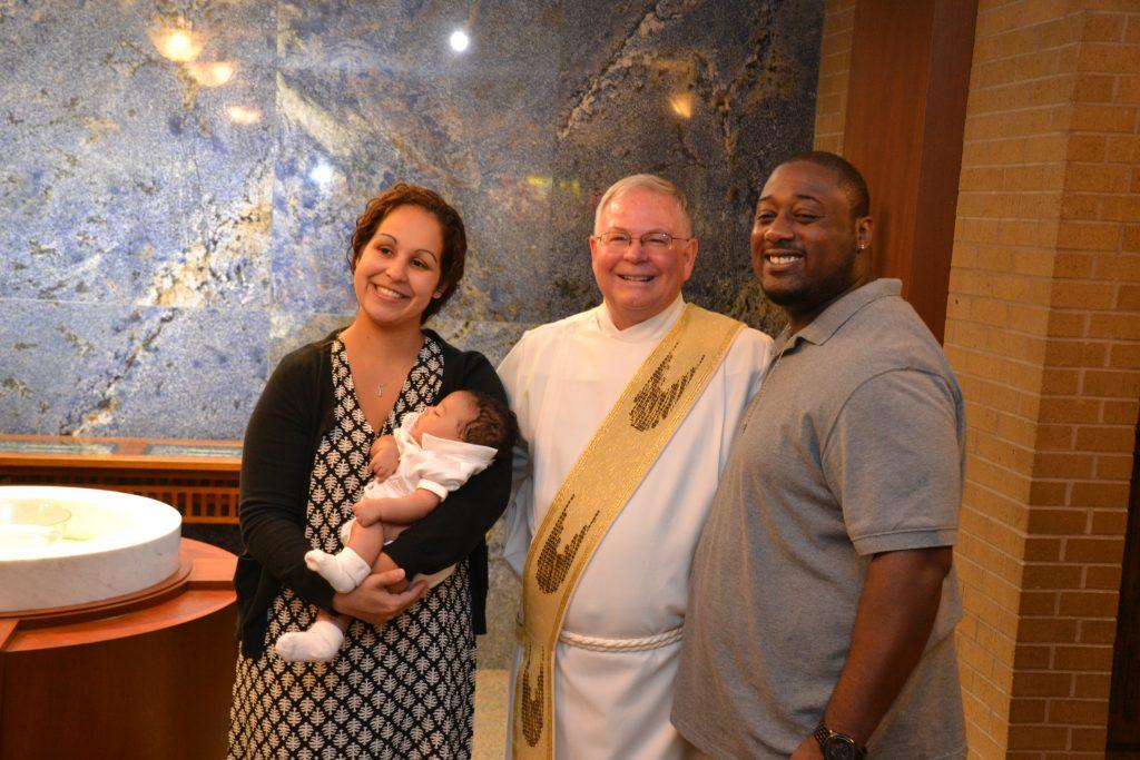 Tyler Maise Barrow's Baptism (101)