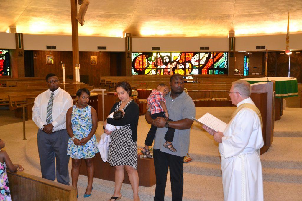 Tyler Maise Barrow's Baptism (13)