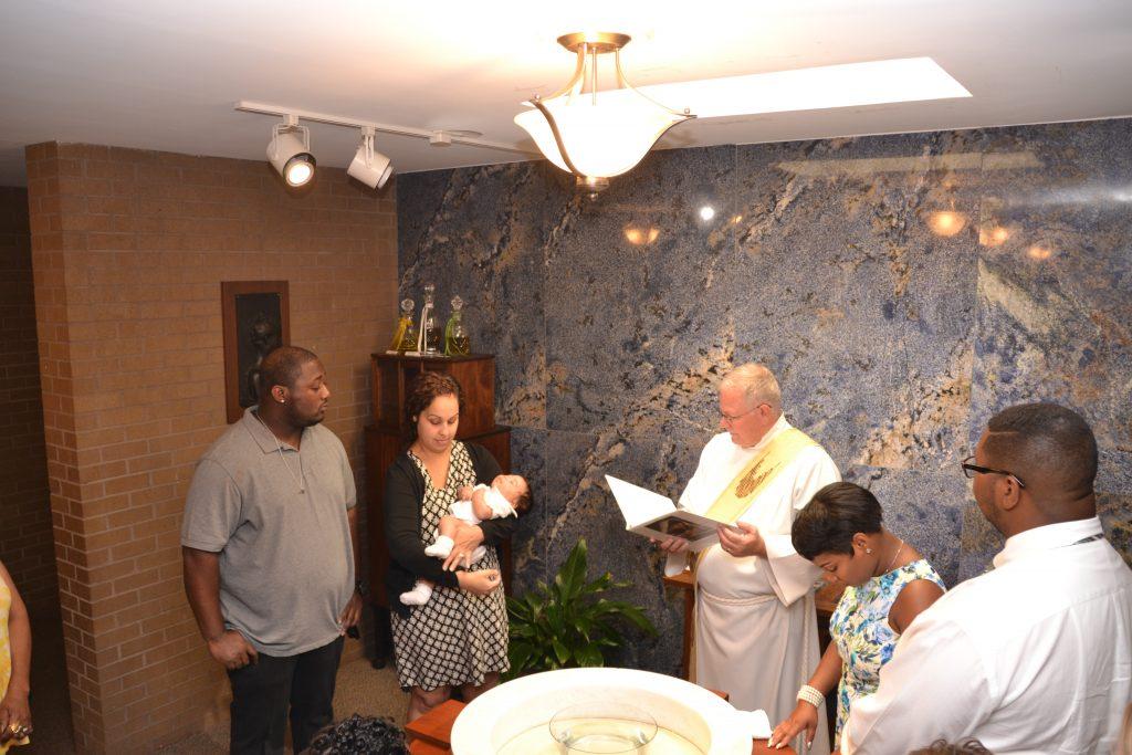 Tyler Maise Barrow's Baptism (24)