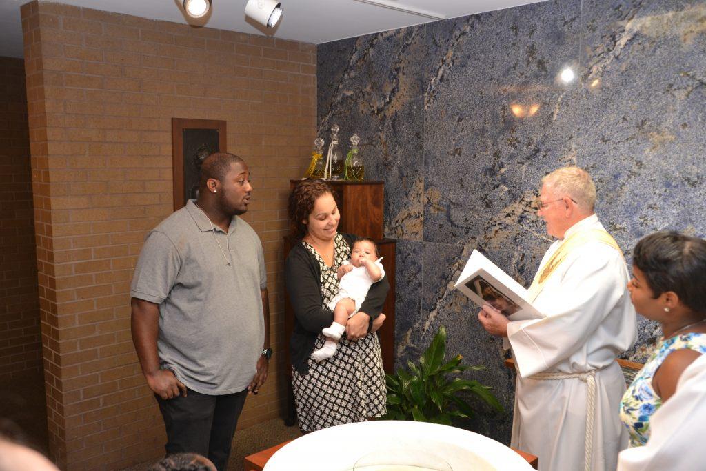 Tyler Maise Barrow's Baptism (28)