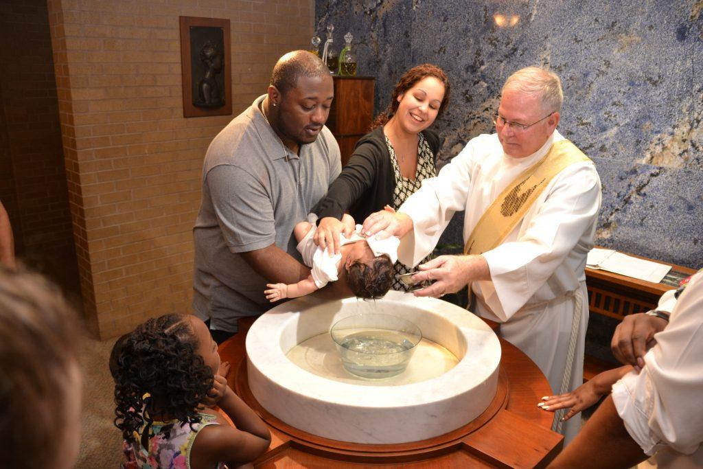 Tyler Maise Barrow's Baptism (33)