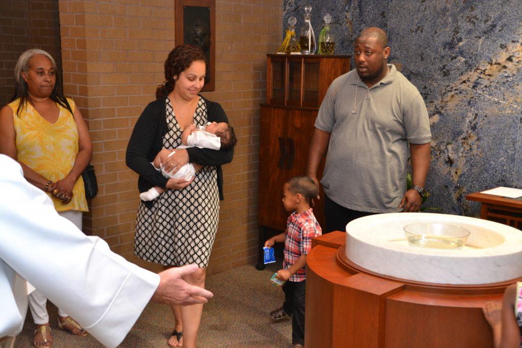 Tyler Maise Barrow's Baptism (88)