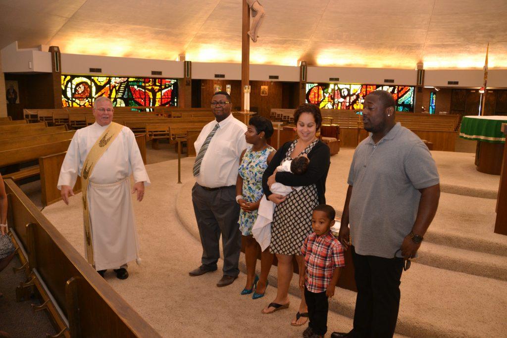 Tyler Maise Barrow's Baptism (9)
