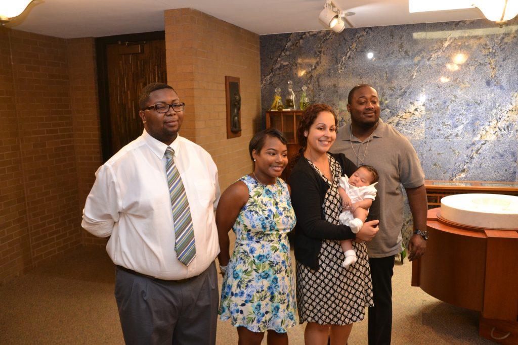Tyler Maise Barrow's Baptism (97)