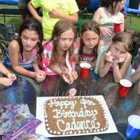 Cadence Makes 9 Years Old 5-16-2015  279
