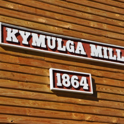 Kymugla Mill and Covered Bridge 11 [640x480]